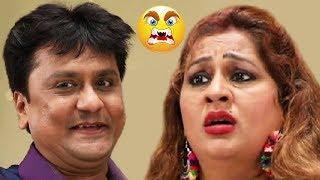 તમે મને કેટલો પ્રેમ કરો છો ? | Funny Gujarati Jokes 2018 | Husband Wife Comedy Jokes | ગુજરાતી જોક્સ