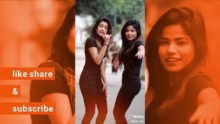 Tik tok status tik tok videos status funny whatsapp status priya love || bahot hard
