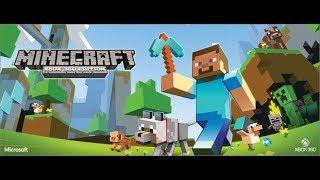 play minecraft || & fun time jokes