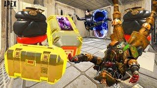 Apex Legends - Funny Moments & Best Highlights #26