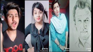 tiktok funny video whatsapp status / Tiktok whatsapp status videos/caring Love whatsapp status