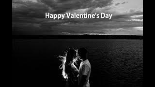 Happy Valentines Day Love ❤️ Happy Valentine's Day ❤️ 2019 | Enter10 Fun