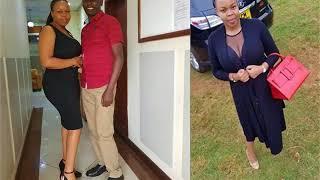 Kihenjo na Muthoni Wa Kirumba Comedy - Episode 18 Short Kikuyu Jokes Collection