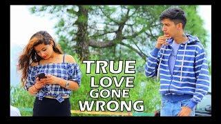 True Love Gone Wrong - Funny Comedy Vines pahadi vines Indian Funny Videos himachali vines