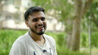 Amit Bhadana - Gym Mein Romance | Whatsapp Status | Amit Bhadana Funny Love Whatsapp Status