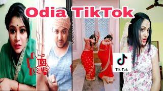 Odia TikTok video | ollywood stars????in TikTok Funny TikTok video????????