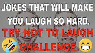 10 Jokes For Kids | Children Jokes 2018 | Jokes That Will Make You Laugh So Hard - 2