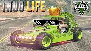 GTA 5 Thug Life #96 Funny Moments Compilation GTA 5 WINS & FAILS
