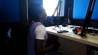 Sabc livhu jokes-Mazwale live Nzhelele FM
