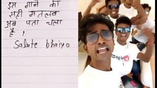 Musically comedy video#musically stars Prince Kumar Rohit Kumar