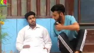 Kashmiri Funny Jokes Compilation 2018 | Kashmiri Rounders | Kashmiri Kalkharaab
