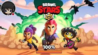 Brawl Stars FUNNY MOMENTS, TROLLS, GLITCHES & FAIL MONTAGE (#1)