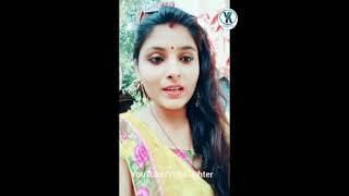 sasuraal se kya kya magna chahiye | mamta shukla | double meaning jokes