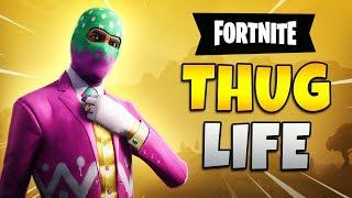 FORTNITE THUG LIFE: Funny Moments EP. 74 (Fortnite Battle Royale Epic Wins & Fails)