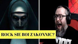 ROCK SIĘ BOI ZAKONNIC ??? | RockAlone | Funny Moments