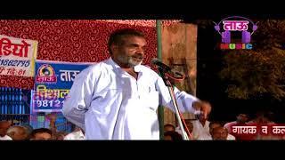 #छोरियाँ की जलेबी_Choriya Ki Jalebi#Haryanvi Funny Jokes 2018#Haryanvi Hit Comedy 2018