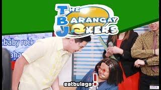 The Barangay Jokers | June 7, 2018
