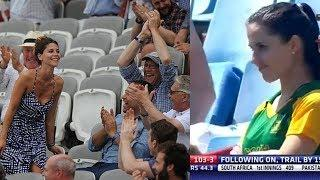 Funniest Moments in Cricket History | Top Funny Moments in Cricket History