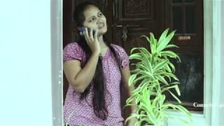Hyderabadi Lovers Funny Comedy Video || Comedy express Stars