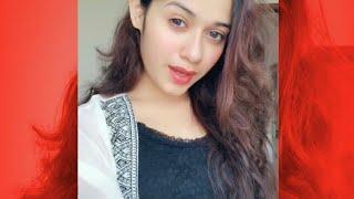 Tik tok status tik tok videos status funny whatsapp status priya love jannat jubair with faizu