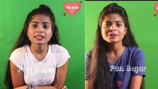 Sexy and gandi hindi shayari & romantic shayari & nonveg jokes in hindi
