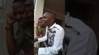 Sabc livhu jokes-Mboro vs Bushiri