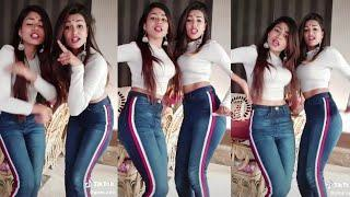 Faisu Gima Riyaz Team07 And Other Tik Tok Stars Trending Funny Comedy Videos Compilation ||