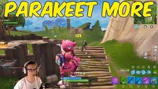 LOSE WITH STYLE - Fortnite Funny Moments #17