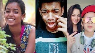 Tik Tok Stars Best Funny Trending Videos Compilation episode 1