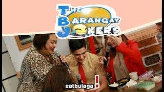 The Barangay Jokers | July 2, 2018
