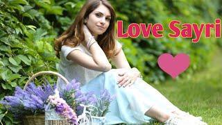 Love Sayri video।प्यार वाला शायरी। Abhi Funny.