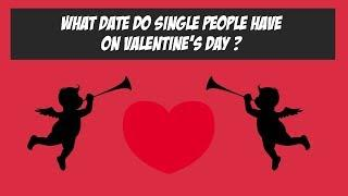 Funny Riddles About Loves - How Romantic Are You ?