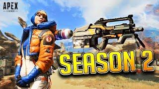 Apex Legends - Funny Moments & Best Highlights #65