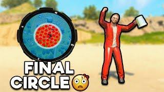 This Final Circle.... ⭕️ (Blackout Funny Moments and BEST Moments #134)