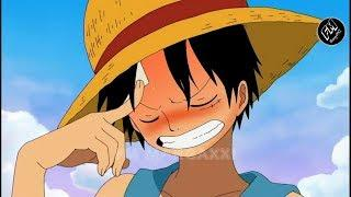 Momen Lucu One Piece Sub Indo - Amazon Lily Funny Moments #1
