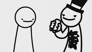 YTP asdfmovie jokes from comments №4