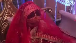 Marriage Funny moments || BD GIRL FACT || LOVE MARRIAGE FACT||