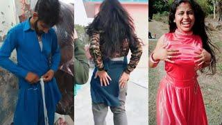 Hello hello mera lelo | tiktok double meaning videos | tik tok funny jokes