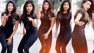 Mr Faisu Manjul Awez Jannat Team 07 and Other Tik Tok Stars Trending Videos Compilation ||