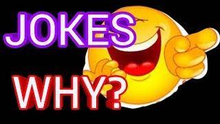 Jokes Tagalog