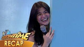 Funny and trending moments in KapareWho | It's Showtime Recap | March 04, 2019