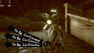 FUNNY MOMENTS STREAM DE LA COMUNIDAD GOW 4