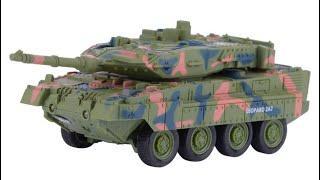 Tank Stars|Tank Atomic|Funny Tank|Top Video|Tank Stars Battle|Xe Tăng|Xe Tăng Khổng Lồ Siêu Khủng-