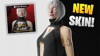 *LEAKED* WRAITH SKIN IS AMAZING!!   Best Apex Legends Funny Moments and Gameplay - Ep.101