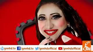 Joke Dar Joke   Comedy Delta Force with Tahir Sarwar Mir & Hina Niazi   13 Oct 18