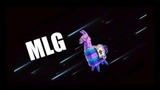 Fortnite | Shooting Stars Video (FUNNY!!!)