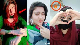 Musically New TikTok Songs|Musically New Funny|Love Status Create New Video