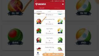 #treding #love #funny #bb SL-W VS IN-W DREAM11 PREDICTION 2ND T20 TEAM NEWS, PLAYING 11