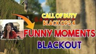 BLACKOUT FUNNY MOMENTS!! || BLACKOUT BETA COMMUNITY HIGHLIGHTS #5