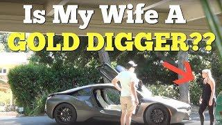 Funniest Husband VS Wife Pranks Compilation - PRANKSTERS IN LOVE